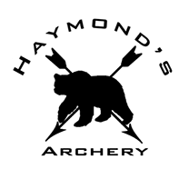 black eagle arrows logo